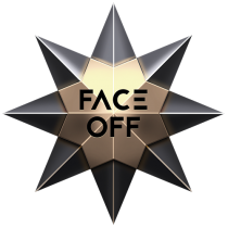 Yet even more Chilling Secrets behind the Face Off Story (Part Five)